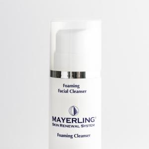 Foaming Cleanser - Mayerling